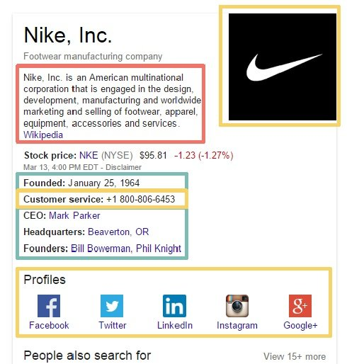 nike-brand-cards