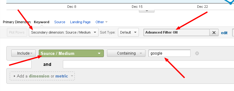 organic-search-traffic-ga-filtered