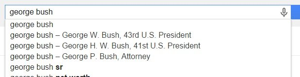 george-bush-autocomplete