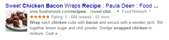 recipe-bacon